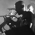 Woodkid // Festival Pantiero 2014 (// Festival Pantiero 2014 // Woodkid // Bonobo //)