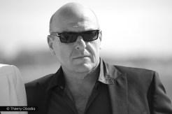 Dean Norris // MIPCOM