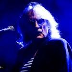 // CHRISTOPHE // Les Nuits Guitares 2016 // (Christophe – Les Nuits Guitares 2016)