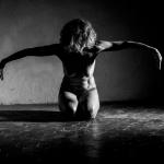 Contemporary Dance ()