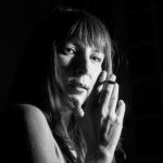 #portrait #studiophoto (#portrait #studiophoto)