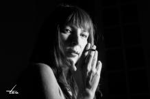 #portrait #studiophoto