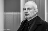 MIPTV 2018 - Laurent Weil