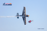 Red Bull Air Race Cannes 2018