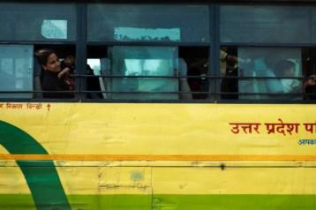 Delhi 001 (1)