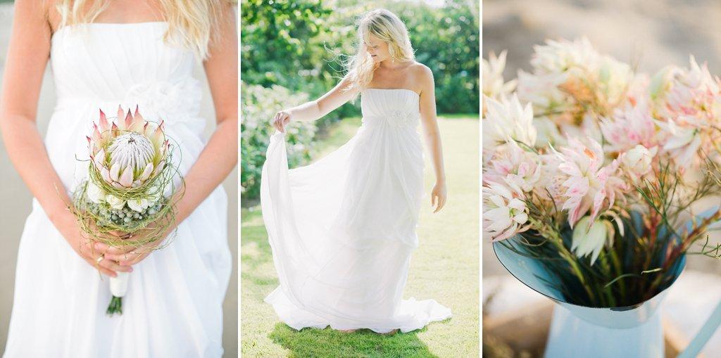 Irina Thiessen Weddings  Hochzeitsplaner Bonn Kln und