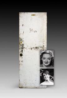 Thighs Wide Shut Tag Archive Janis Joplin