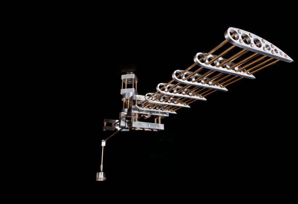 bernoullis-reality-machine-thijs-rijkers