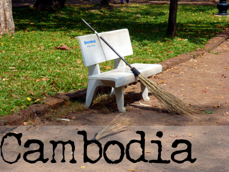 CambodiaLabeled