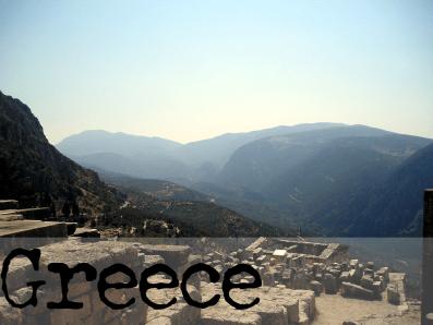 GreeceLabeled