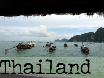 ThailandLabeled