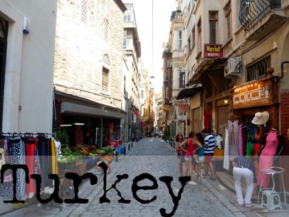 TurkeyLabeled