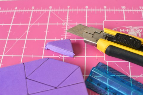 DIY stamp project-3