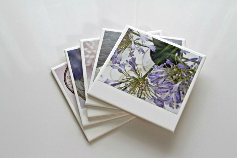 Polaroid-Coasters-1 #thingsdeeloves