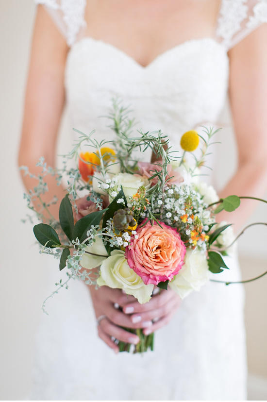 Wedding_Photographer_Cape_Town_South_Africa_Spring_Florals_101