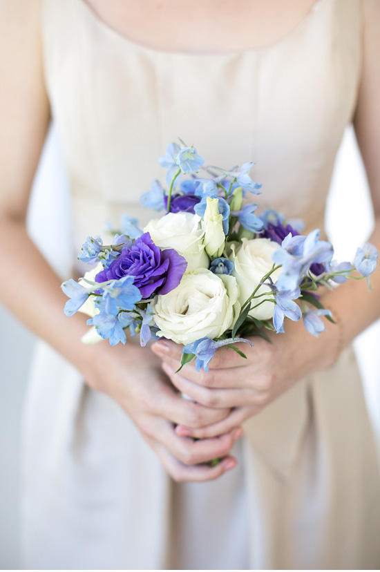 Wedding_Photographer_Cape_Town_South_Africa_Spring_Florals_111