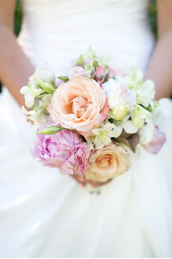 Wedding_Photographer_Cape_Town_South_Africa_Spring_Florals_91