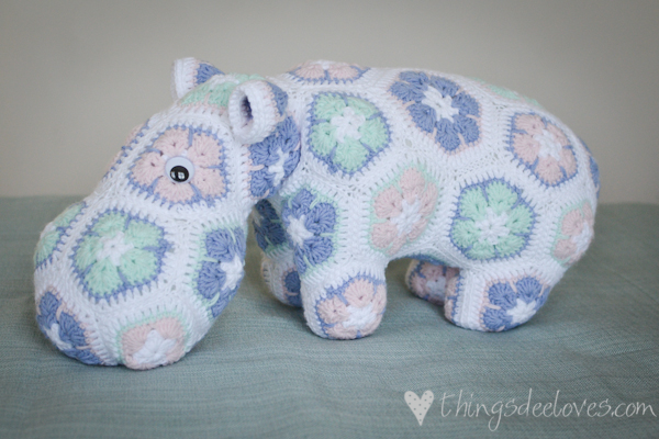 loving happypotamus #thingsdeeloves-1