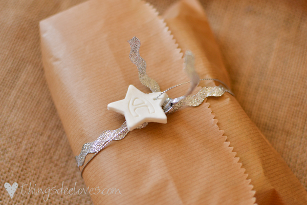clay stars #thingsdeeloves-12