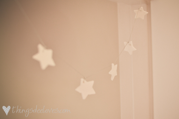 clay stars #thingsdeeloves-14