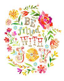 loving katie daisy #thingsdeeloves 13