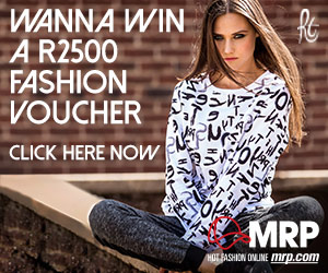 win with mrp