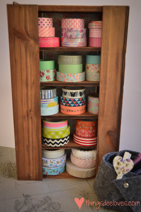 washi shelf-2