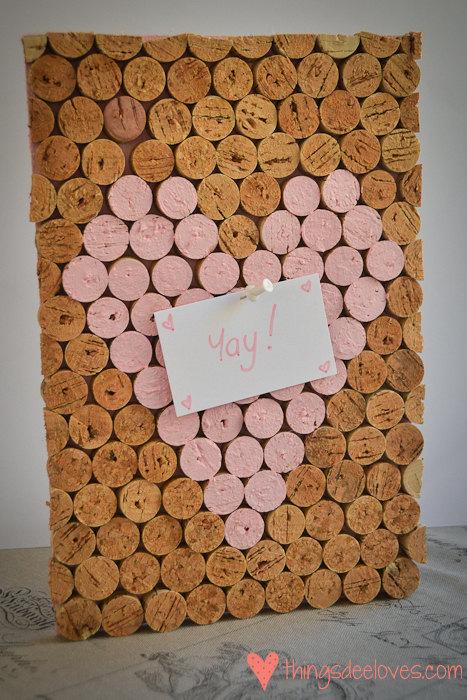 cork board-7