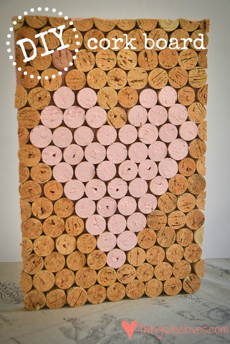 cork board-9