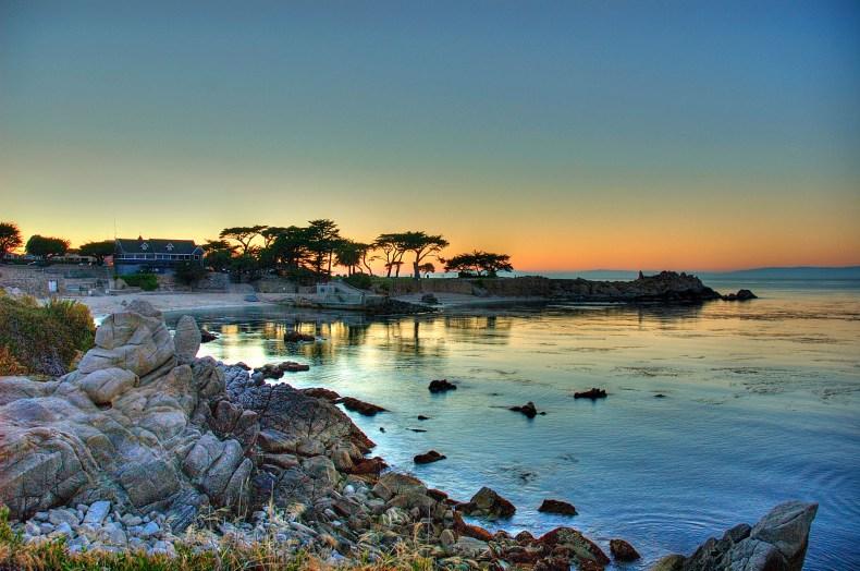 pacific_grove_california
