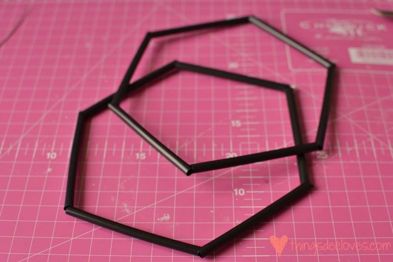 straw gems-10