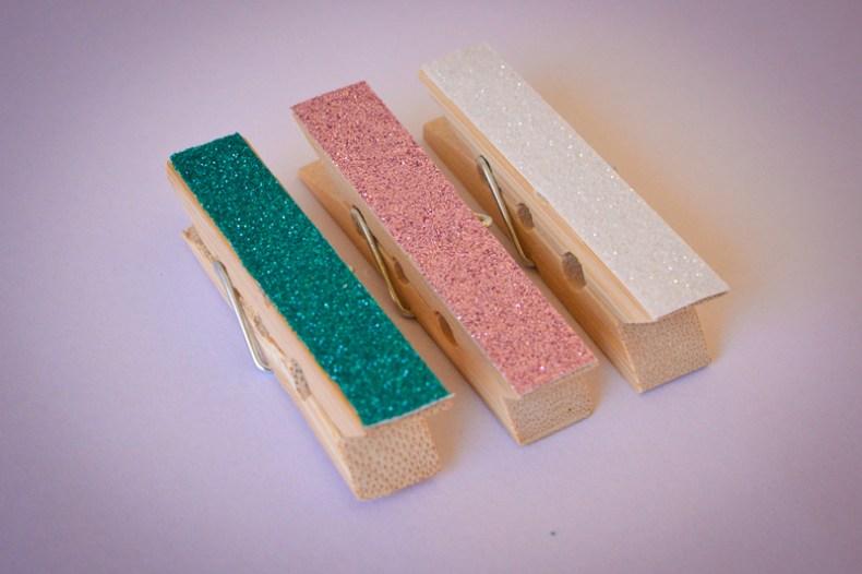 cotton candi glitter pegs-2