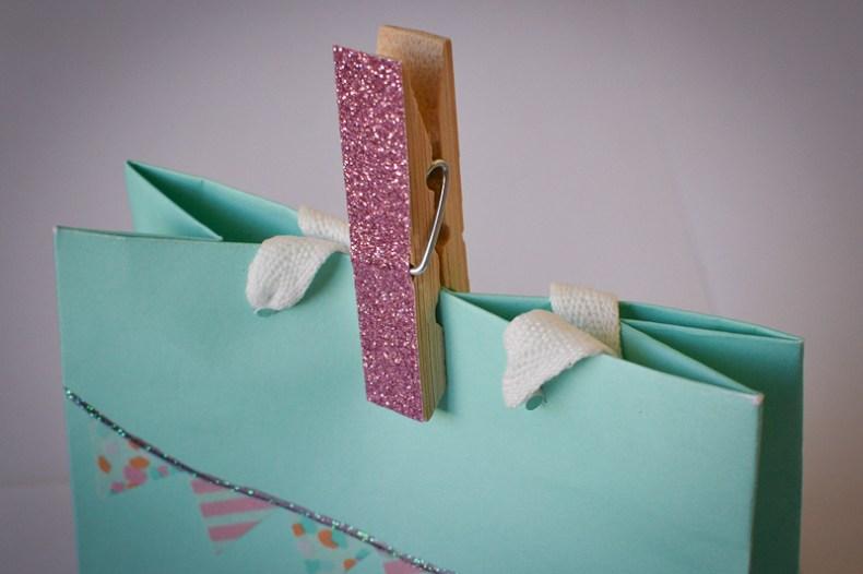 cotton candi glitter pegs-3