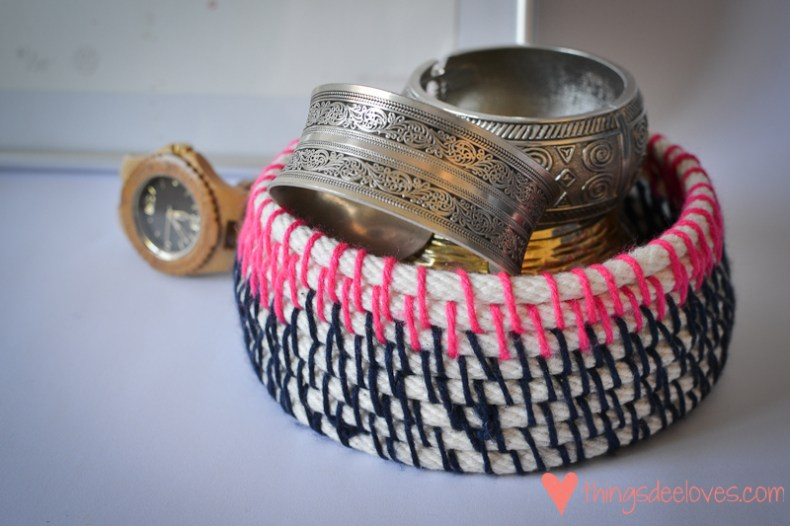 DIY rope basket-12