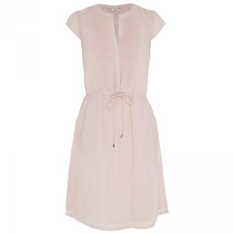 poetry summer dress 1