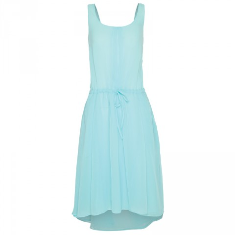 poetry summer dress 2