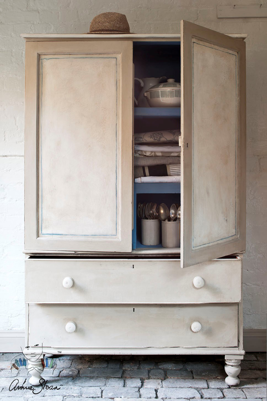 Loving Chalk Paint A South African Guide Thingsdeeloves