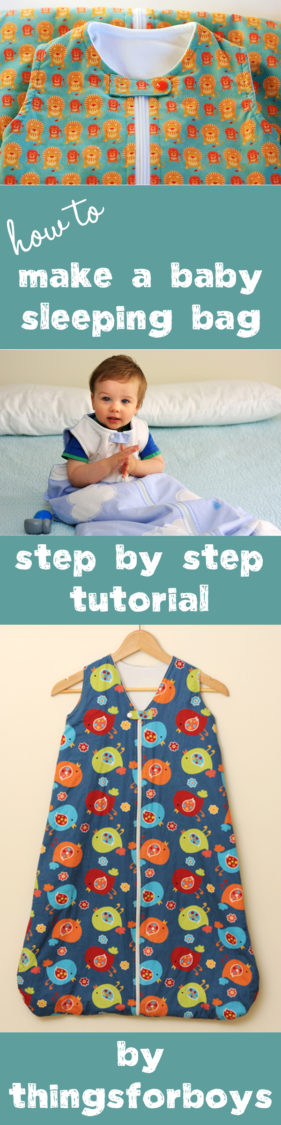 how to make a baby sleeping
