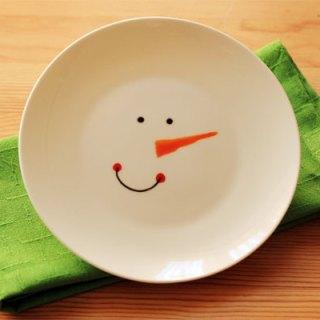 Decorative Plates DIY