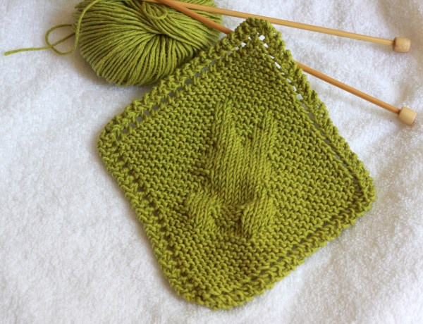 A Beginners Guide To Knitting Patterns Things For Boys
