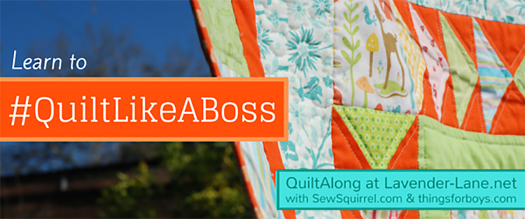 quiltlikeaboss