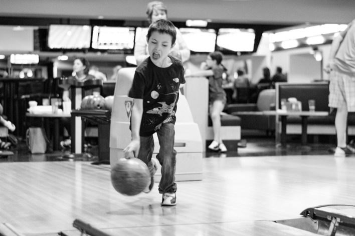 Bowling with Austin 01 WEB