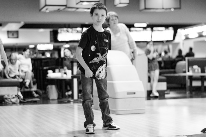 Bowling with Austin 02 WEB