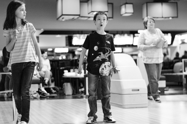 Bowling with Austin 05 WEB