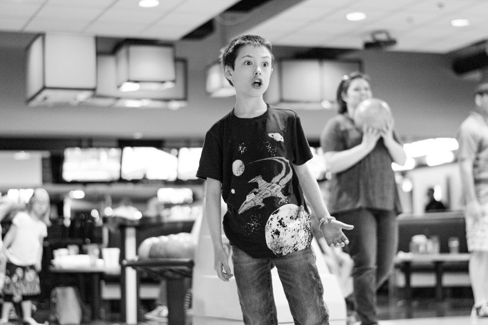 Bowling with Austin 06 WEB