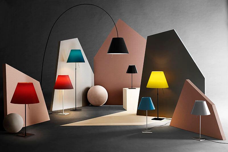 Scopri le lampade vintage a sospensione, le lampade da soffitto moderne e tutti i punti luce di tendenza. Le 10 Lampade Di Design Piu Famose Belle E Sempre Attuali
