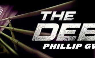 The-Debt-Book-2