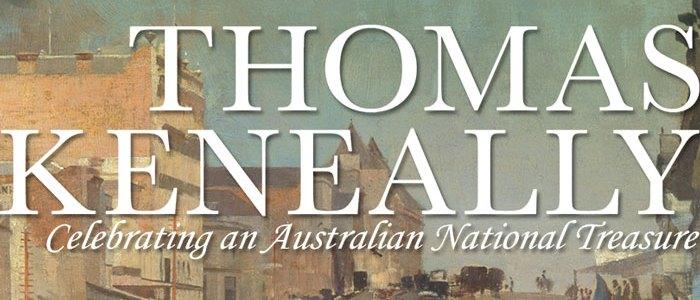 tomkeneally-australians