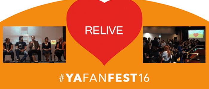YAFanFest16-BlogBanner