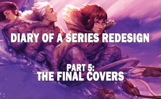 Hidden-Series-FinalCovers